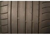275/30/20 Dunlop SP Sport Maxx GT DSST 97Y 55% left