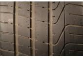 245/50/18 Pirelli P Zero 100Y 95% left