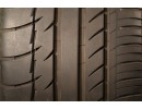 245/40/18 Michelin Pilot Sport PS2 95% left