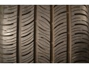 215/45/17 Continental Conti Pro Contact 87H 95% left
