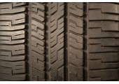 225/55/16 Goodyear Eagle RS-A 89H 95% left