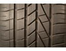 275/35/20 Goodyear Excellence RF 102Y 95% left