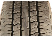 235/75/15 Hankook Dyna Pro AT 108S 95% left