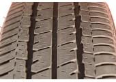 205/70/15 Bridgestone Insignia SE200 95S 75% left