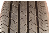 195/70/14 Michelin X Radial 90S 75% left