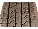 195/70/14 Pirelli Cinturato P3000 90T 75% left