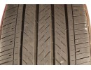 235/50/17 Michelin Pilot HX MXM4 95V 40% left