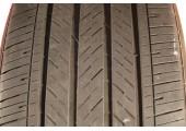 235/50/17 Michelin Pilot HX MXM4 95V 40% left