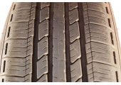 225/70/16 Goodyear Integrity 101S 95% left