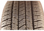 215/55/18 Firestone Firehawk GTA 03 94T 75% left