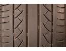 275/40/18 Bridgestone Potenza S-02A 40% left