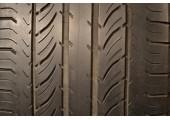 215/55/17 Michelin Energy MXV4 S8 93V 40% left