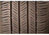 205/55/17 Goodyear Eagle LS 2 RF 98H 75% left