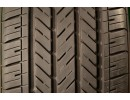 245/50/17 Michelin Pilot HX MXM4 98V 75% left