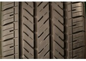 215/55/16 Michelin Pilot HX MXM4 75% left