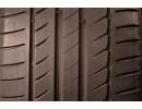 225/45/17 Michelin Pilot Primacy HP 55% left