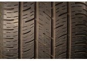 225/45/17 Continental Conti Pro Contact 91H 94H 55% left