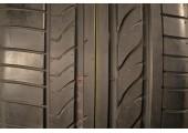 285/30/19 Bridgestone Potenza RE050A 98Y 75% left