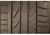 275/30/19 Bridgestone Potenza RE050A 55% left