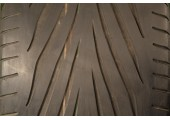 285/35/19 Goodyear Eagle F1 GS-03 40% left