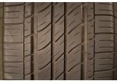225/45/18 Michelin Energy MXV4 Plus 95V 55% left
