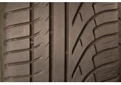 245/45/19 Michelin Pilot Primacy 98Y 55% left
