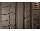 245/35/21 Michelin Pilot Sport PS2 75% left