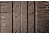 255/50/19 Bridgestone Turanza ER30 55% left