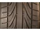 215/45/17 Dunlop Direzza DZ101 87W 75% left