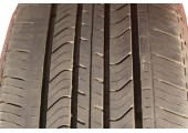 195/60/15 Michelin Primacy MXV4 88H 55% left