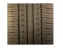 245/65/17 Toyo Open Country A20 105S 55% left