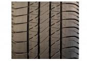 225/60/17 Dunlop SP 4000T DSST Ctt 98T 40% left