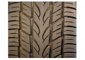 225/50/16 Michelin Primacy MXV4 91V 75% left