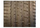 245/35/18 Pirelli P Zero 92Y 55% left