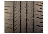 275/45/20 Bridgestone Dueler H/L 400 110H 55% left
