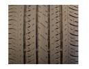 245/50/17 Bridgestone Turanza EL400 02 98V 40% left