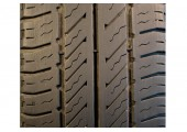 175/65/14 Michelin MX4 All Season 81S 55% left