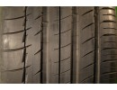 275/30/19 Michelin Pilot Sport PS2 75% left