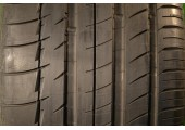 285/35/19 Michelin Pilot Sport PS2 75% left