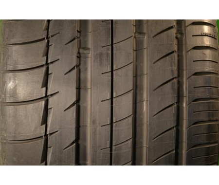 Used 275/30/19 Michelin Pilot Sport PS2 75% left