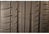 305/30/19 Michelin Pilot Sport PS2 102Y 55% left