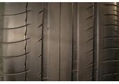 295/30/19 Michelin Pilot Sport PS2 100Y 40% left