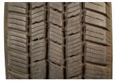 235/70/16 Michelin LTX M/S 2 104T 95% left