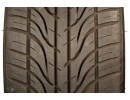 215/55/17 Hankook Ventus V4 ES 94W 55% left