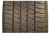 225/60/17 Michelin Energy LX4 98T 95% left