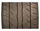 245/45/18 Dunlop SP Sport 5000m 96V 55% left
