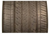 235/50/18 Michelin Pilot HX MXM4 97H 40% left