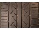 205/45/17 Pirelli Euforia RSC 84V 55% left
