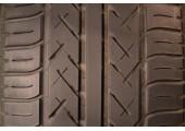 205/50/17 Pirelli Euforia RSC 89V 55% left