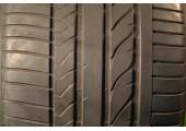 315/35/20 Bridgestone Dueler H/P Sport 75% left